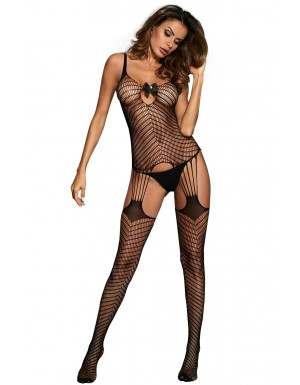 body stocking sexy y barato.